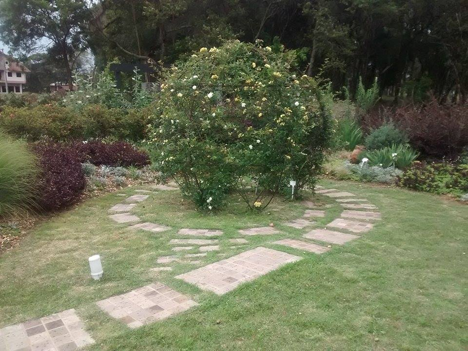 jardim planetário 2
