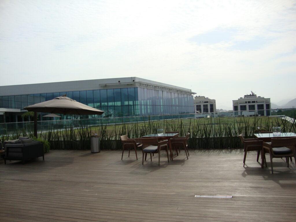 village mall 165