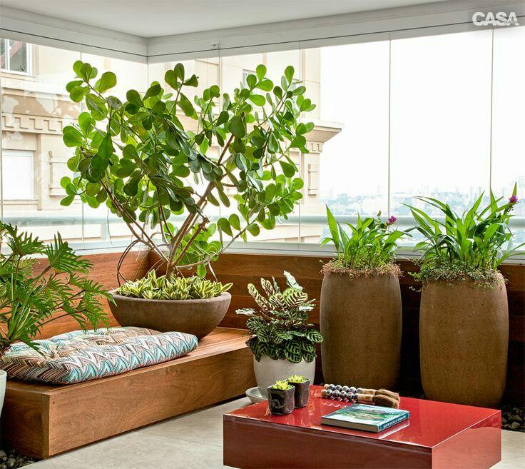 Encontrado em Portal Casa.com.br - Casa Claudia