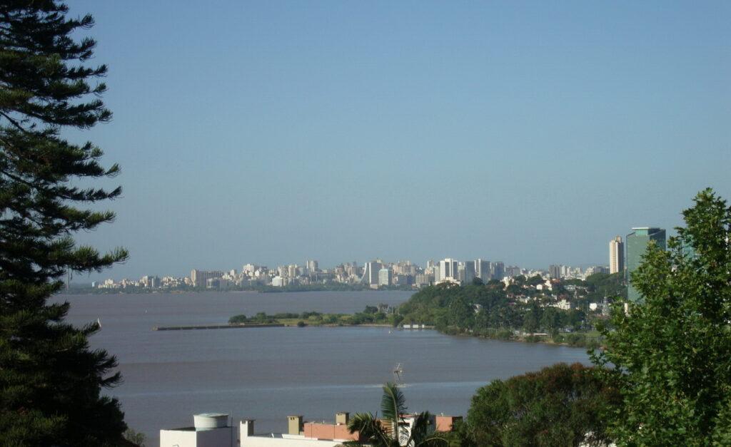 Cidade-jardim é a inspiração do bairro Vila Assunção