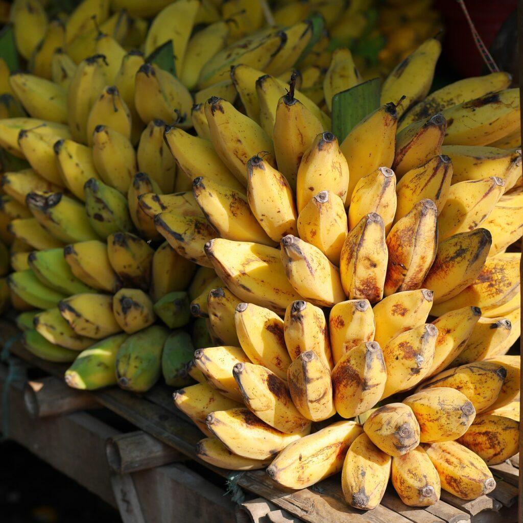bananas-504478_1280