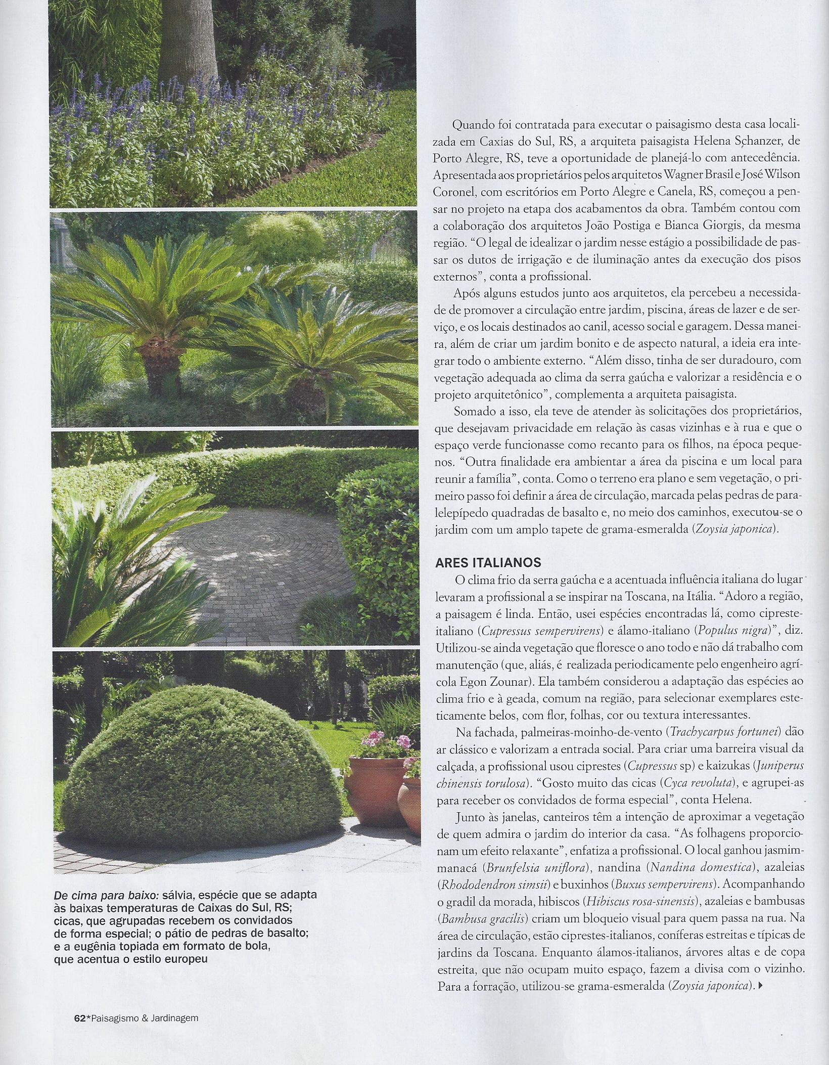 revista-pg-3