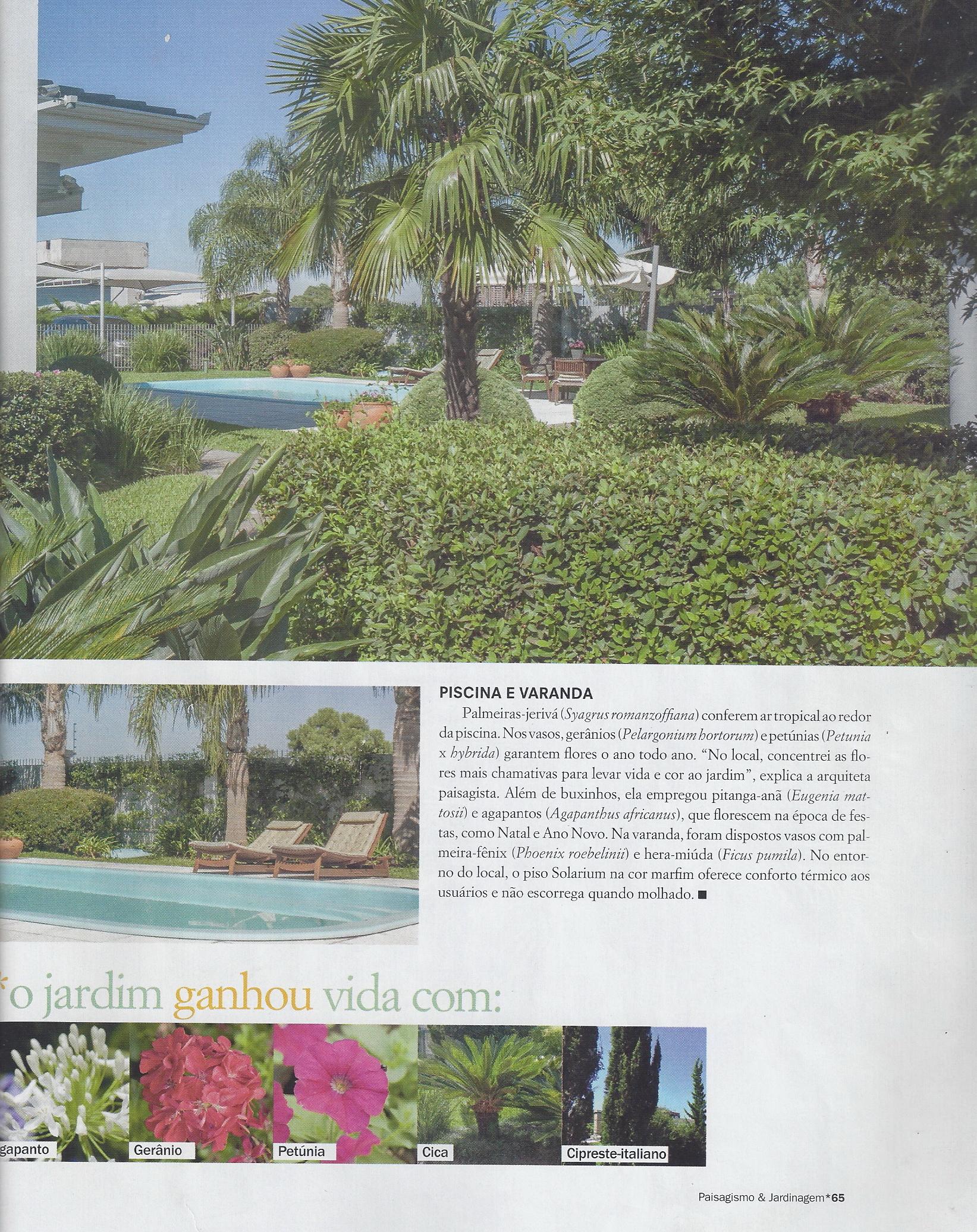 revista-pg-6
