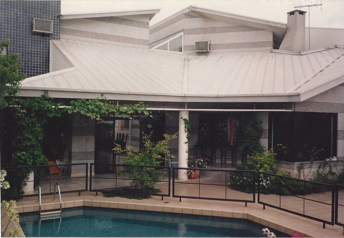 jardim-hk-piscina