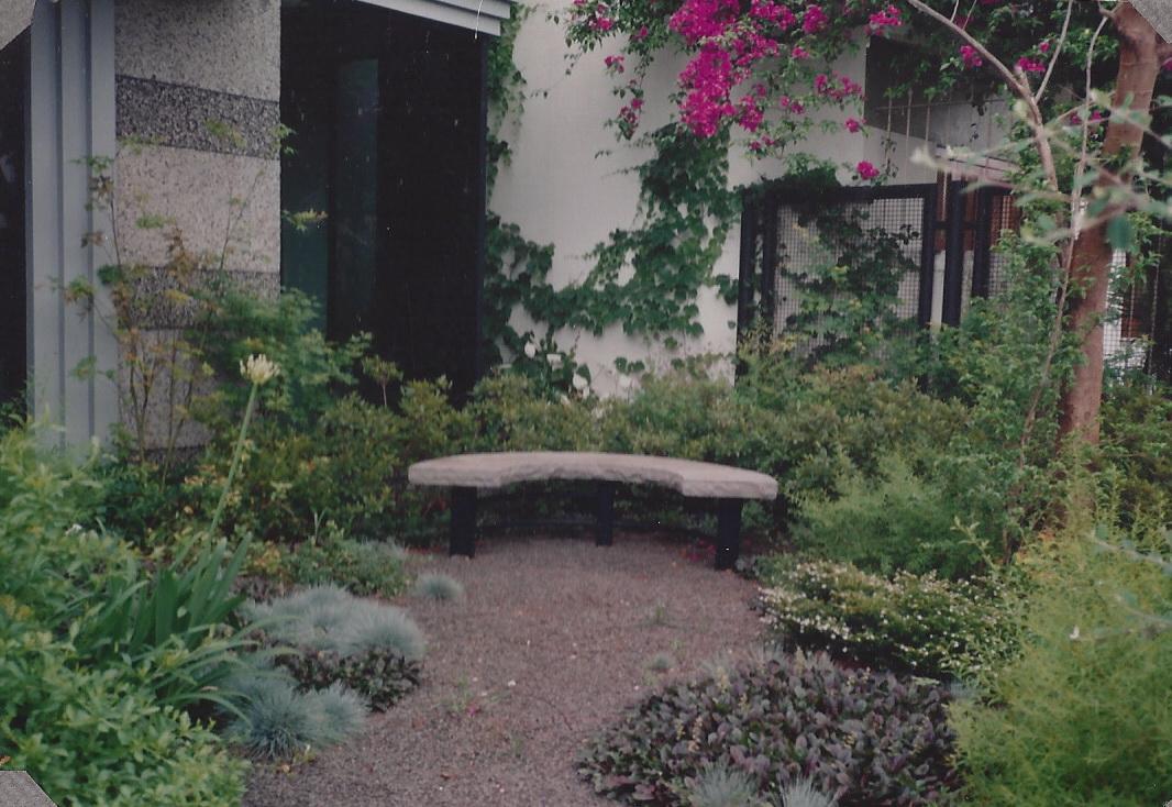 jardim-hk-casa