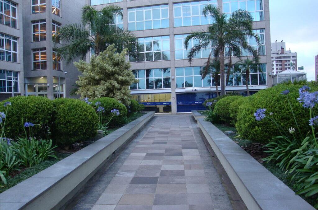 Sicredi conquista certificação inédita no Brasil por sustentabilidade