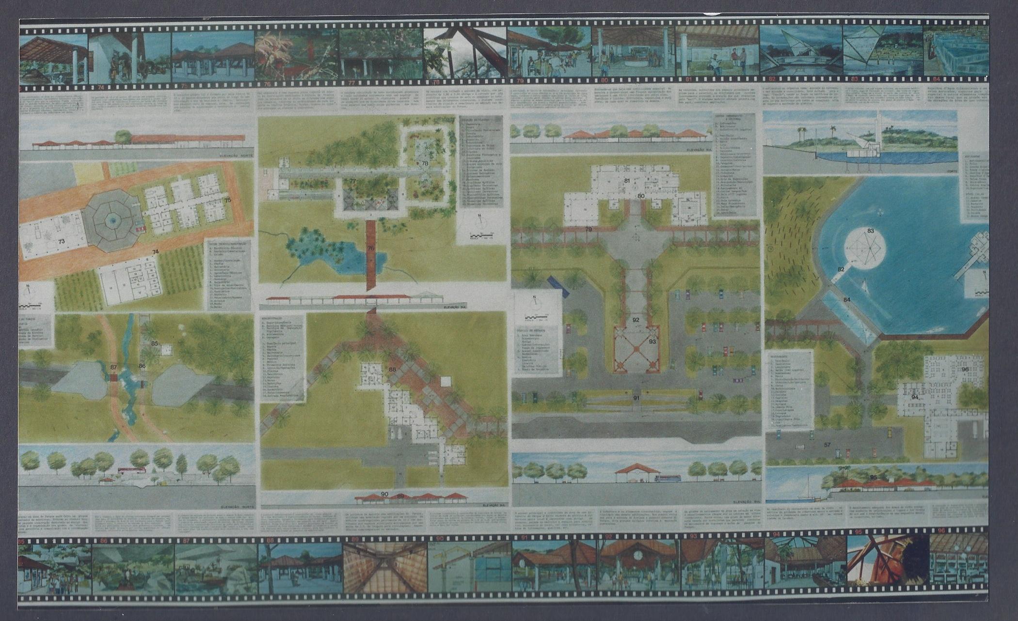 projeto-para-o-parque-ecologico-de-guarapiranga-detalhamento-das-edificacoes